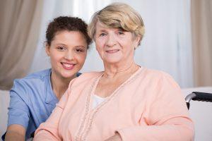 Hospice-Services-Farmington offers nursing care and case management