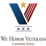 We-Honor-Veterans-Level-3