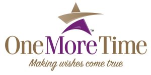 OneMoreTime-logo