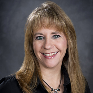 Jennie Johnson, RN