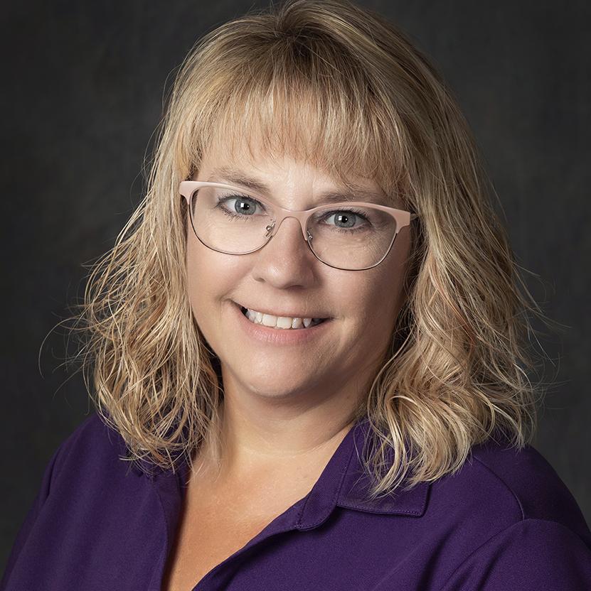 Jennie Johnson, RN